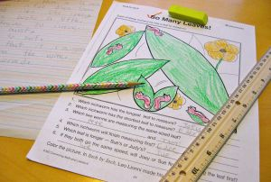homework mominthemuddle.com