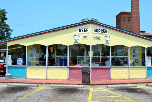 beef burger, greensboro, nc, mominthemuddle.com
