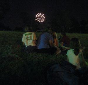fireworks, mominthemuddle.com