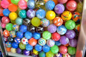 super balls, mominthemuddle.com